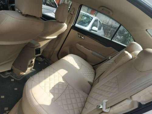 Used 2016 Ciaz  for sale in Visakhapatnam