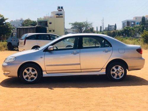 Used 2011 Volkswagen Vento IPL II Petrol Highline MT car at low price in Bangalore