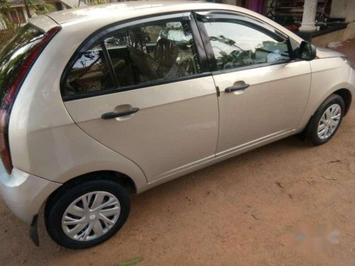 Used 2011 Tata Indica MT for sale in Muvattupuzha