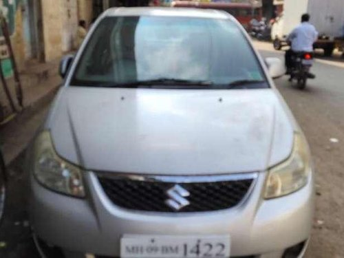 Used 2010 SX4  for sale in Sangli