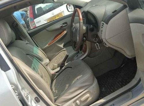 2009 Toyota Corolla Altis VL AT for sale at low price in Gurgaon-1