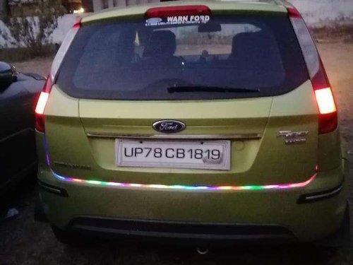 Used 2010 Ford Figo MT for sale in Allahabad