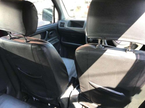 Used 2009 Wagon R VXI  for sale in Ranchi