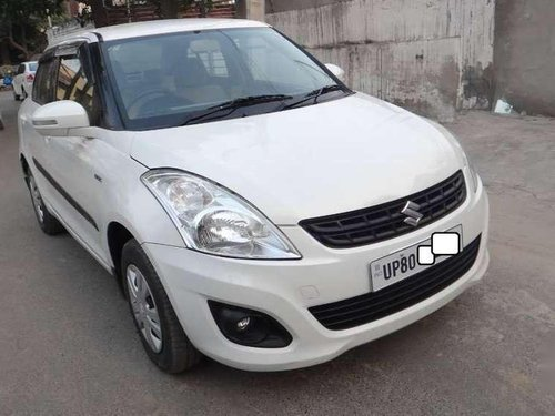 Used 2013 Swift Dzire  for sale in Jhansi