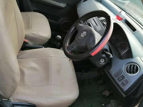 Used 2008 Swift Dzire  for sale in Unnao