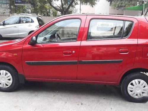 Used 2014 Alto 800 LXI  for sale in Visakhapatnam