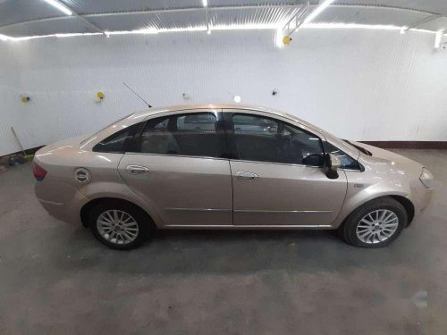 Used Fiat Linea Emotion 2010 MT for sale in Nagaon