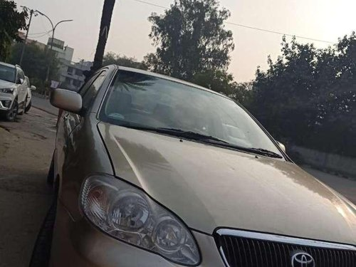 Used Toyota Corolla H1 1.8J, 2006, Petrol MT for sale in Rajpura -5