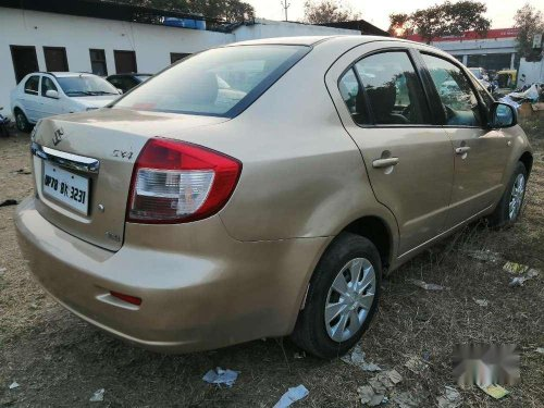 Used 2007 SX4  for sale in Unnao