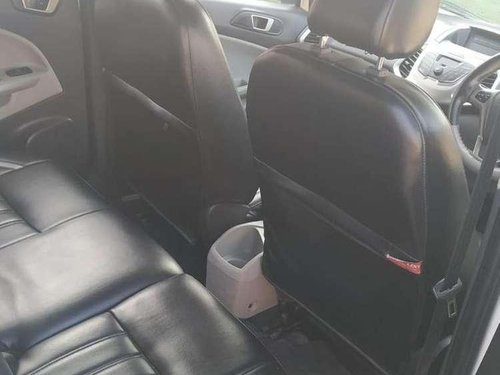 2013 Ford EcoSport AT for sale in Ahmedabad