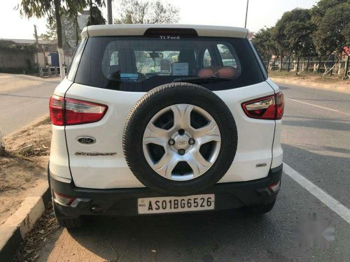 Used 2013 EcoSport  for sale in Guwahati