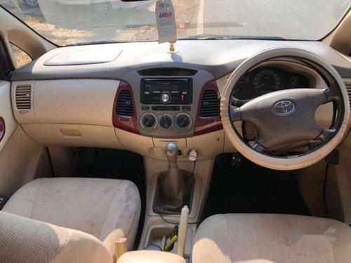 Used 2005 Innova  for sale in Madgaon