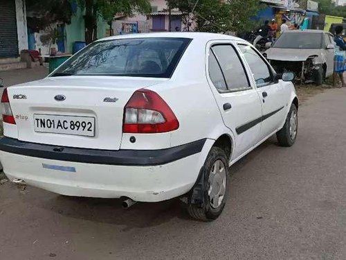 Used 2007 Ford Ikon MT for sale in Chennai