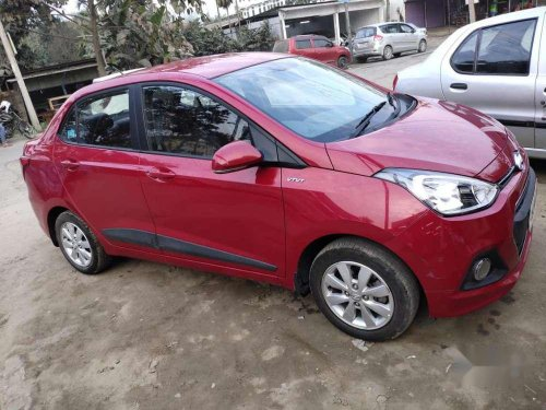 Used 2015 Xcent  for sale in Nagaon