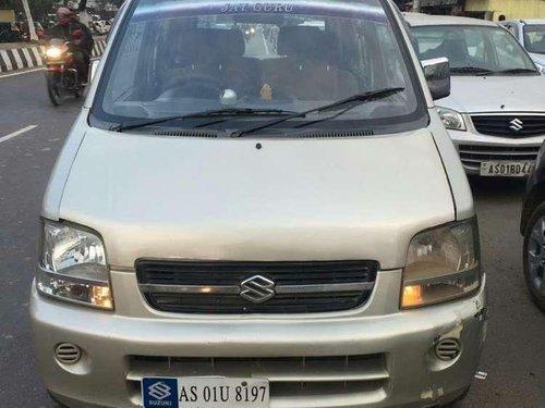Used 2005 Wagon R LXI  for sale in Guwahati