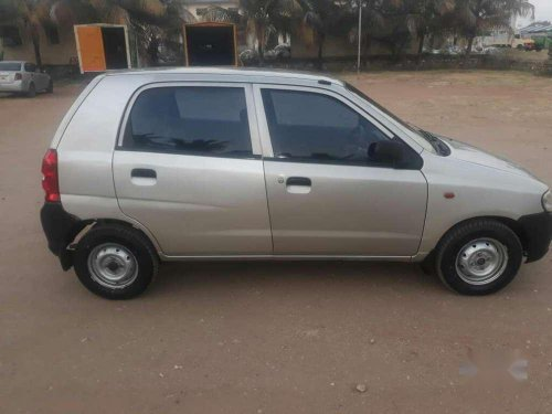 Used 2008 Alto  for sale in Pollachi