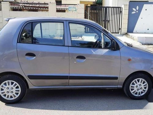 2012 Hyundai Santro Xing GLS MT for sale in Ahmedabad