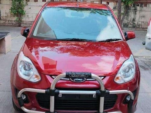 Ford Figo 2014 AT for sale in Chennai