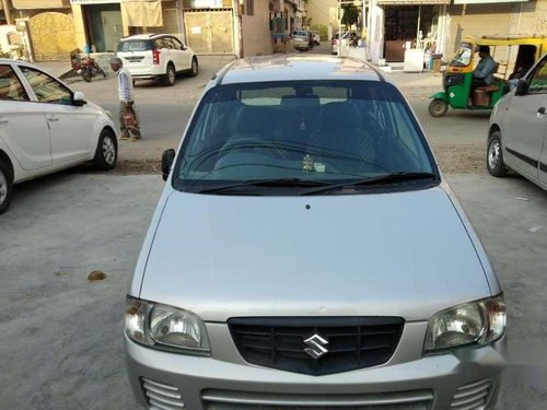 Used 2008 Alto  for sale in Bareilly