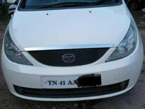 Used 2010 Vista  for sale in Pollachi