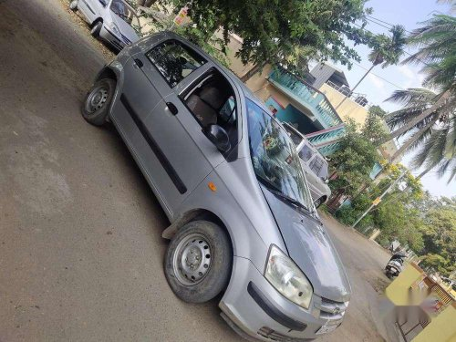 Used 2005 Getz GVS  for sale in Ramanathapuram
