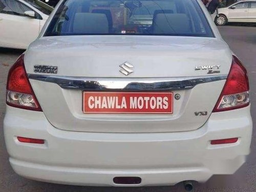Used 2010 Swift Dzire  for sale in Ghaziabad