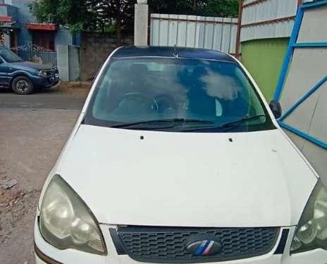 2011 Ford Classic MT for sale in Chennai
