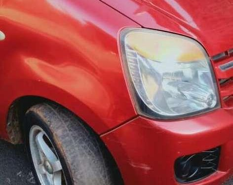 Used 2008 Wagon R LXI  for sale in Ponda