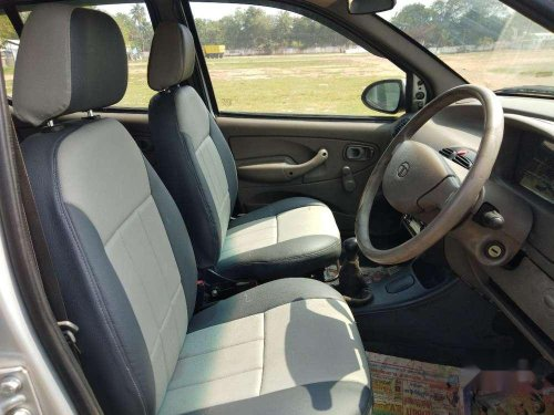 Used 2012 Indica V2 DLS  for sale in Cuddalore