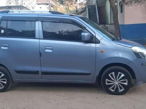 Used 2012 Maruti Suzuki Wagon R VXI MT for sale in Chennai-8