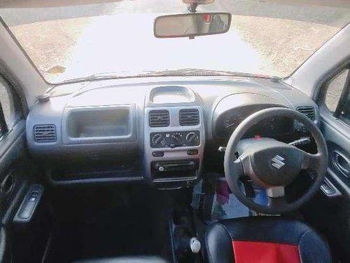 2007 Maruti Suzuki Wagon R VXI MT for sale in Chennai