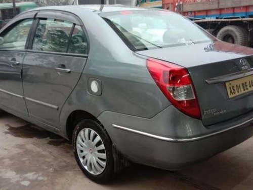 Used 2011 Manza  for sale in Nagaon