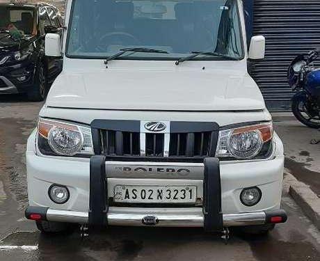 Used 2015 Bolero ZLX  for sale in Nagaon