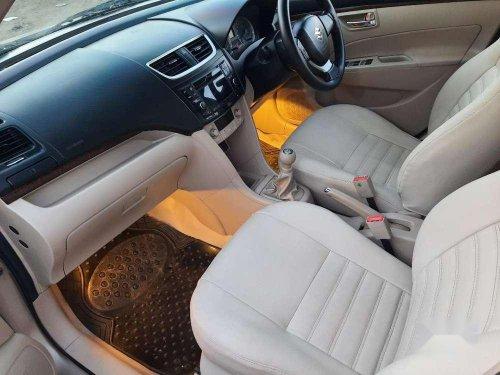 Used 2013 Maruti Suzuki Swift Dzire MT car at low price in Mumbai