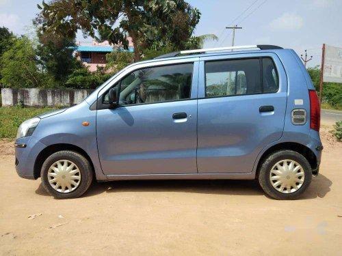 Used 2012 Wagon R  for sale in Cuddalore