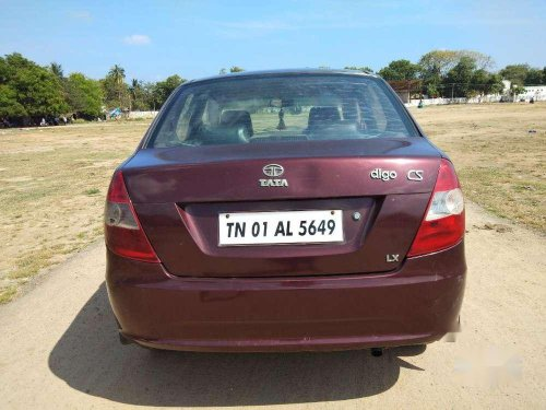 Used 2010 Indigo CS  for sale in Cuddalore