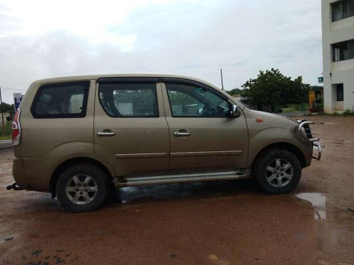 Used 2009 Xylo E8 ABS BS III  for sale in Cuddalore