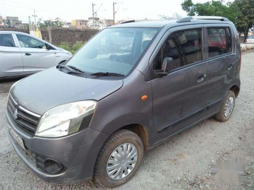 Used 2011 Wagon R LXI  for sale in Nagpur