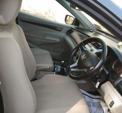 Used Honda City 1.5 S MT 2008 in Jaipur
