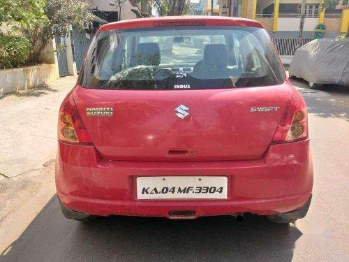 Used 2008 Swift LDI  for sale in Nagar