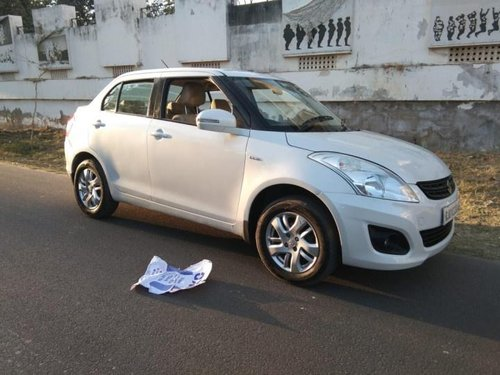 2013 Maruti Suzuki Dzire VDI MT for sale at low price in Jaipur