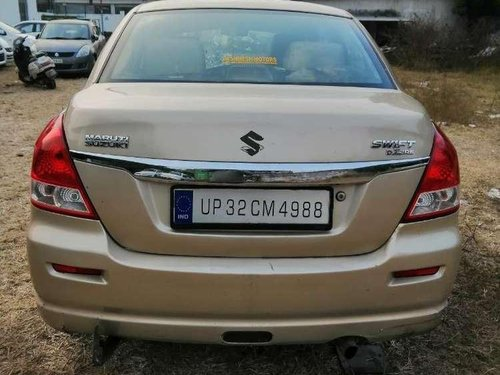 Used 2008 Swift Dzire  for sale in Jalaun