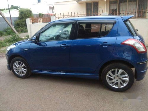 Used 2012 Swift ZDI  for sale in Ramanathapuram