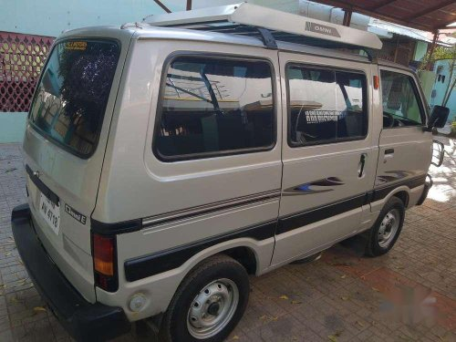 Used 2011 Omni  for sale in Erode