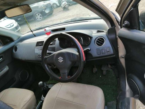 Used 2008 Swift Dzire  for sale in Gorakhpur