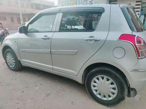 Used 2009 Swift LDI  for sale in Jodhpur