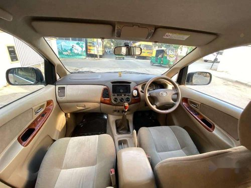 Used 2006 Innova  for sale in Nagar