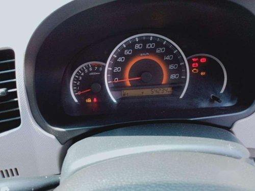 Used Maruti Suzuki Wagon R VXi BS-III, 2014, Petrol MT for sale in Nashik