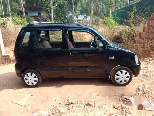 Used 2005 Wagon R LXI  for sale in Kannur