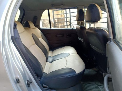 Hyundai Santro Xing XL 2005 MT for sale in Hyderabad